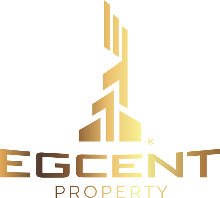 EGCent Property Limited-Let's Guide You Home